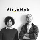Vistaweb