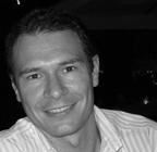 Enrico Ratta