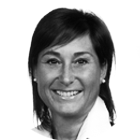 Roberta Marchioro broker manager
