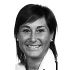 Roberta Marchioro broker manager
